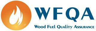 Wood Fuel Quality Assurance scheme for Ireland